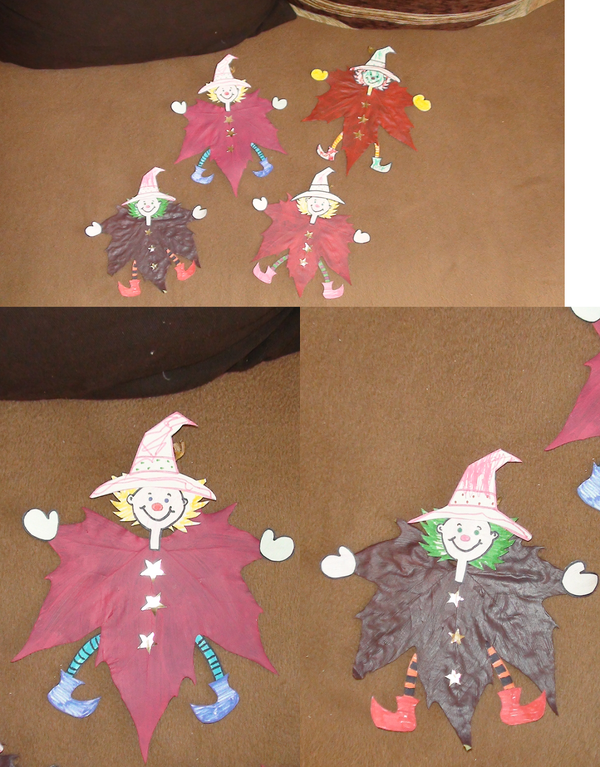 Halloween page 2 - Bricolage jardinerie grenoble ...