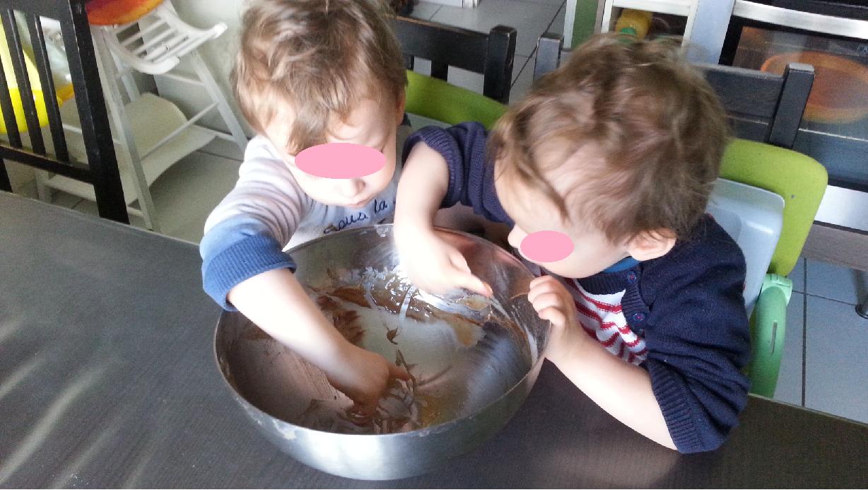 Bricolage et activit s avec les enfants - Bricolage jardinerie grenoble ...